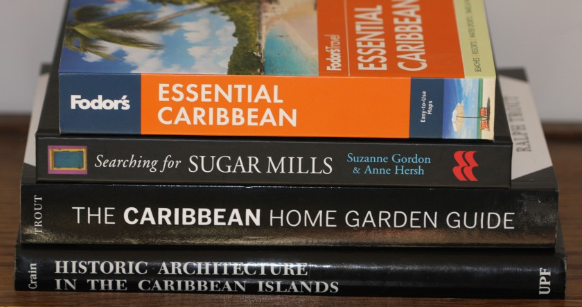 gw blog caribbean resources