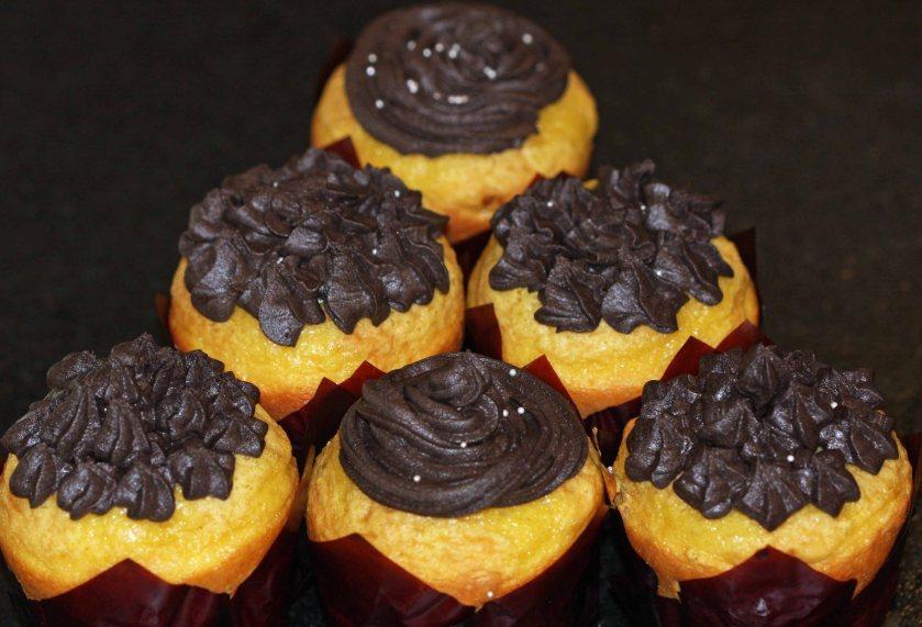 gw blog fat d texas cupcakes