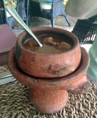 gw blog goat water bowl - crop