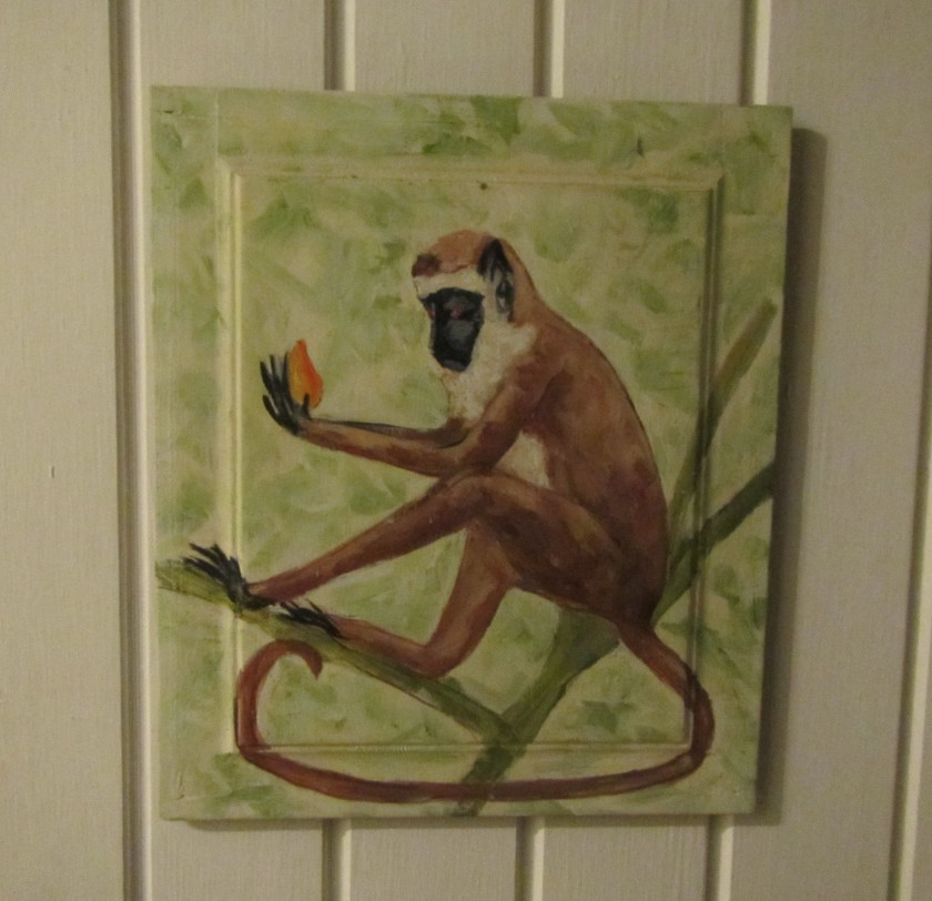 gw blog monkey henry nevis 2