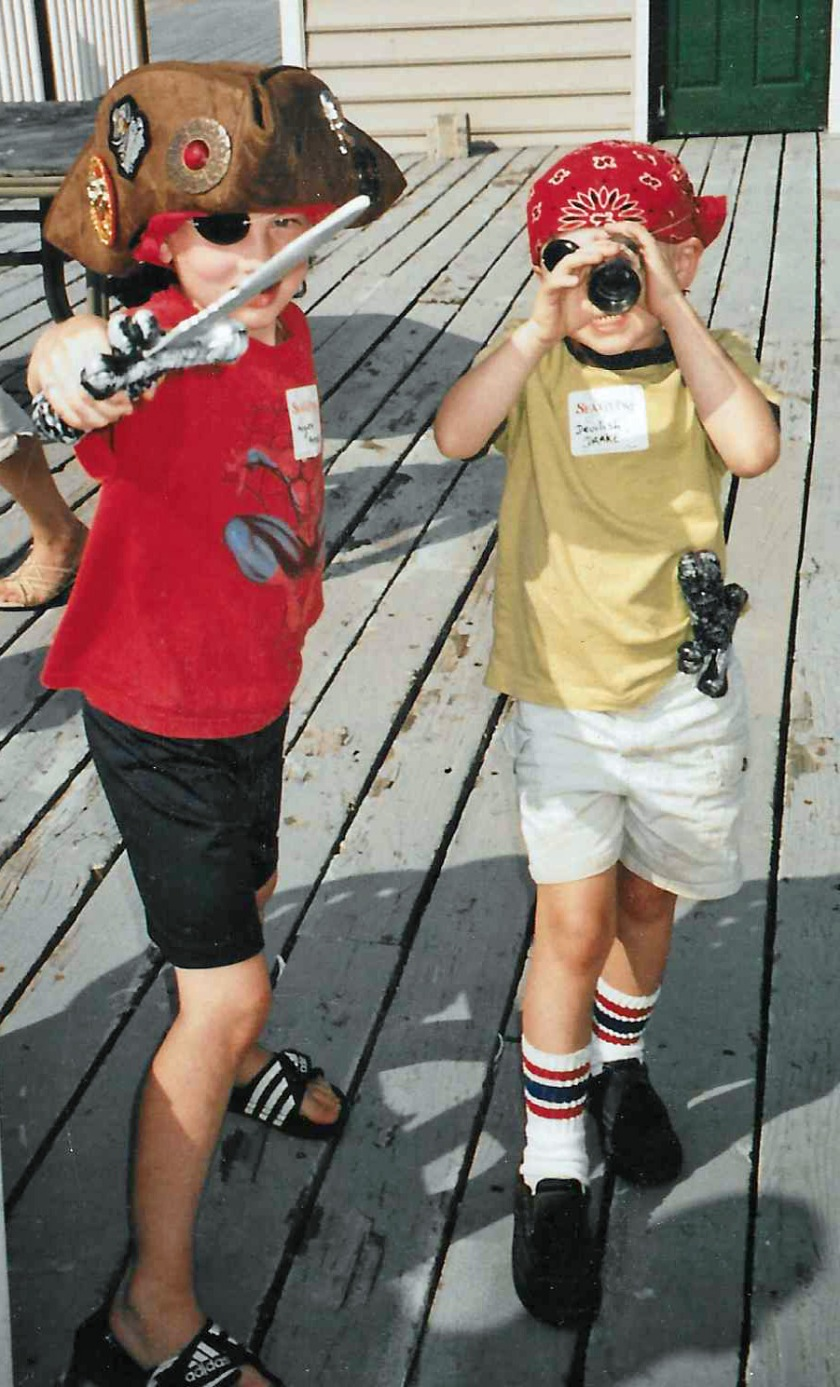 gw blog pirate boys - crop