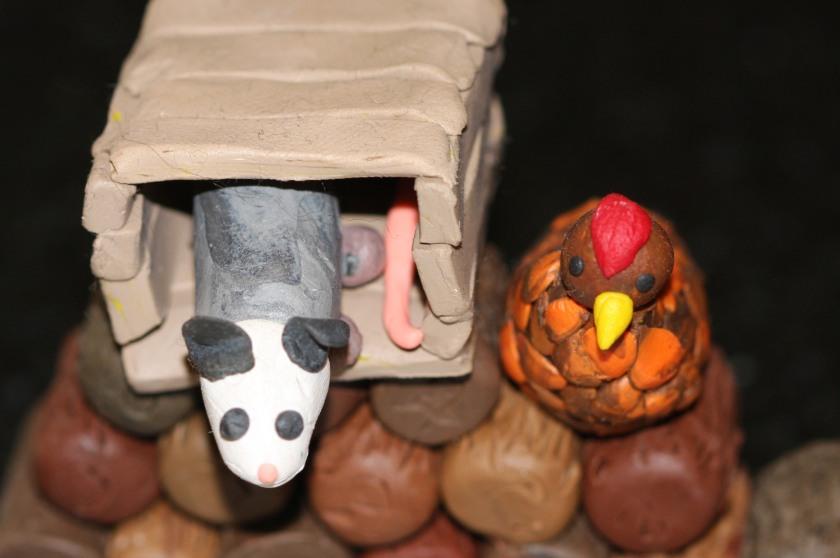 gw blog possum chicken 3