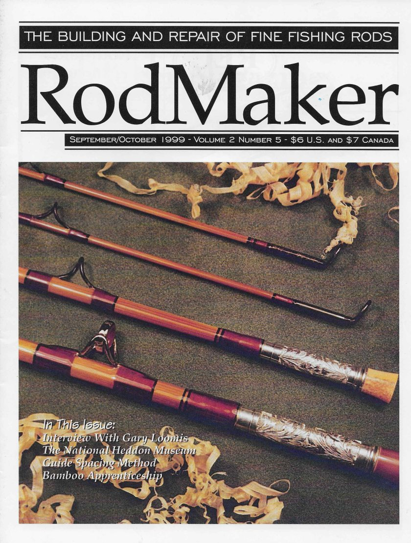 gw blog rodmaker dlw cover - crop