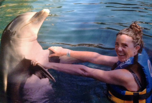 gw blog s dolphin - crop