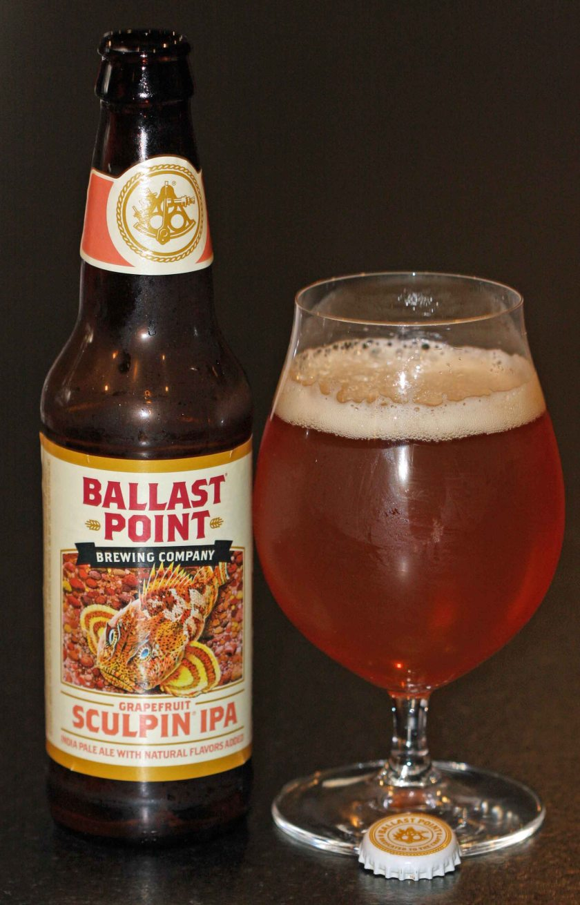 GW Blog BOMW Grapefruit Sculpin