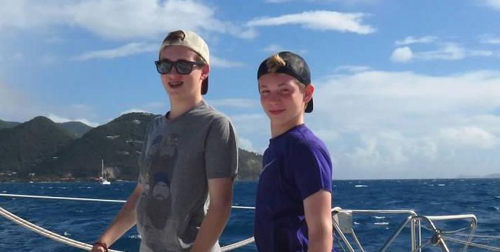 GW Blog BVI Boys Sailing - Crop