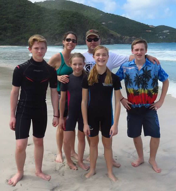 GW Blog BVI Fam Beach - Crop