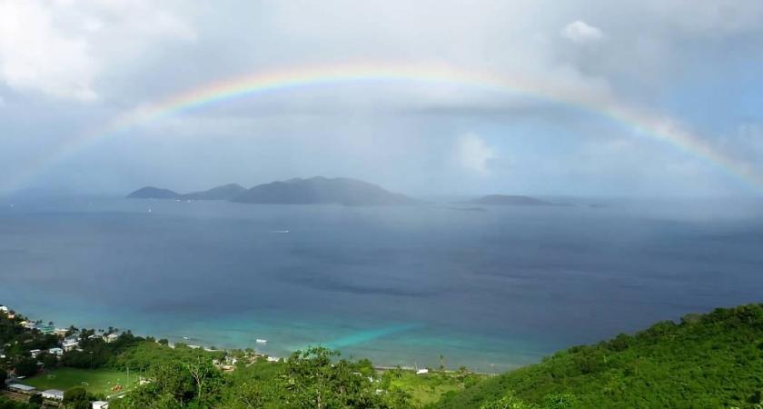 GW Blog BVI Rainbow - Crop