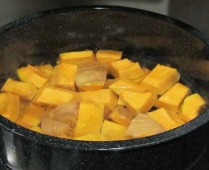 GW Blog Pumpkin Chunk Boil - Crop