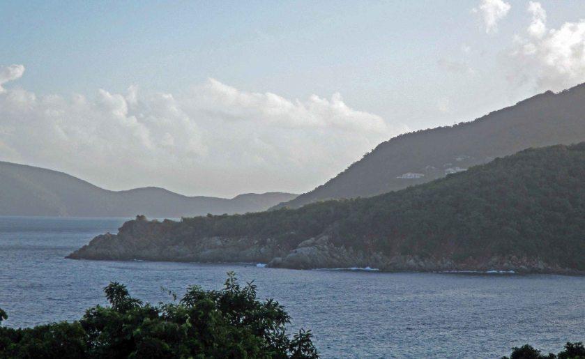 GW Blog Tortola Coastline - Crop
